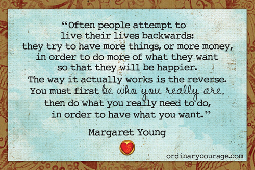 MargaretYoungQuote2