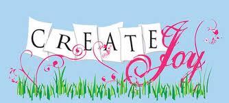 createjoy1